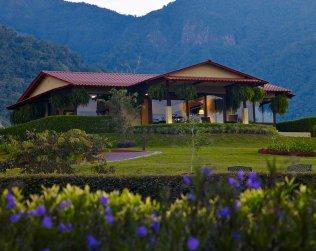 Hacienda Altagracia An Auberge Resort
