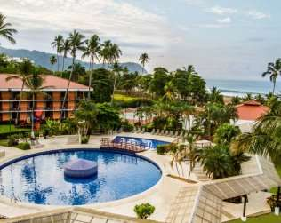 Best Western Jaco Beach