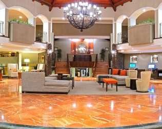 Doubletree By Hilton Cariari San Jose