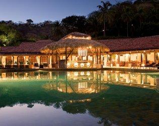 Secrets Papagayo Resort  & Spa