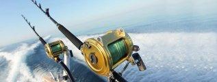 fishing_cr_06.jpg