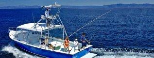 fishing_cr_07.jpg