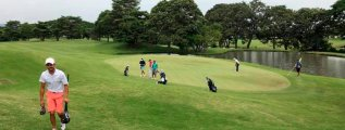 package_costa_rica_golf_experience_03.jpg