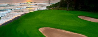 package_costa_rica_golf_experience_04.jpg
