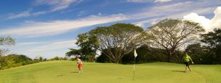 package_costa_rica_golf_experience_05.jpg
